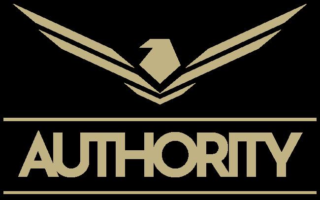 Authority Institute
